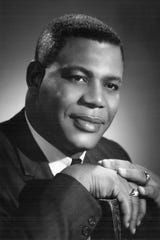 Robert Wright Sr. was a successful attorney who led the Des Moines chapter of the NAACP.