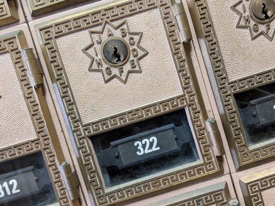 Progressive Advocacy Trust claims a Post Office Box 322 in East Lansing as its mailing address. Little else is known about the group.