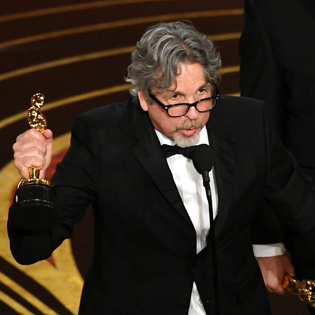 Social media blasts Shinola's Oscar shout-out