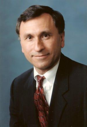 Steve Pociask is president of the American Consumer Institute.