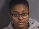 BRANCH, RASHELLE DION,  19 / POSSESSION OF A CONTROLLED SUBSTANCE (SRMS) / OPERATING WHILE UNDER THE INFLUENCE 1ST OFFENSE