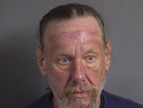 "COPPENS, SEAN DONALD, 51 / GO ARMED WITH KNIFE BLADE > 8"" - 1989 (AGMS) / POSSESSION OF DRUG PARAPHERNALIA (SMMS) / DRIVING WHILE LICENSE DENIED OR REVOKED (SRMS) / OPERATING WHILE UNDER THE INFLUENCE 2ND OFFENSE / OPERATING WHILE UNDER THE INFLUENCE 1ST OFFENSE"
