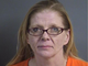BLAKE, NICKI DIANNE, 44 / VIOLATION - FINANCIAL LIABILITY COVERAGE / DRIVING WHILE BARRED HABITUAL OFFENDER - 1978 (AGM