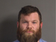 WILLIAMS, TANNER JOE, 27 / OPERATING WHILE UNDER THE INFLUENCE 1ST OFFENSE