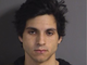 AVANT, JUSTIN DAVIAN, 21 / OPERATING WHILE UNDER THE INFLUENCE 1ST OFFENSE / OPERATING WHILE UNDER THE INFLUENCE 1ST OFFENSE / DRIVING WHILE LICENSE DENIED OR REVOKED (SRMS)