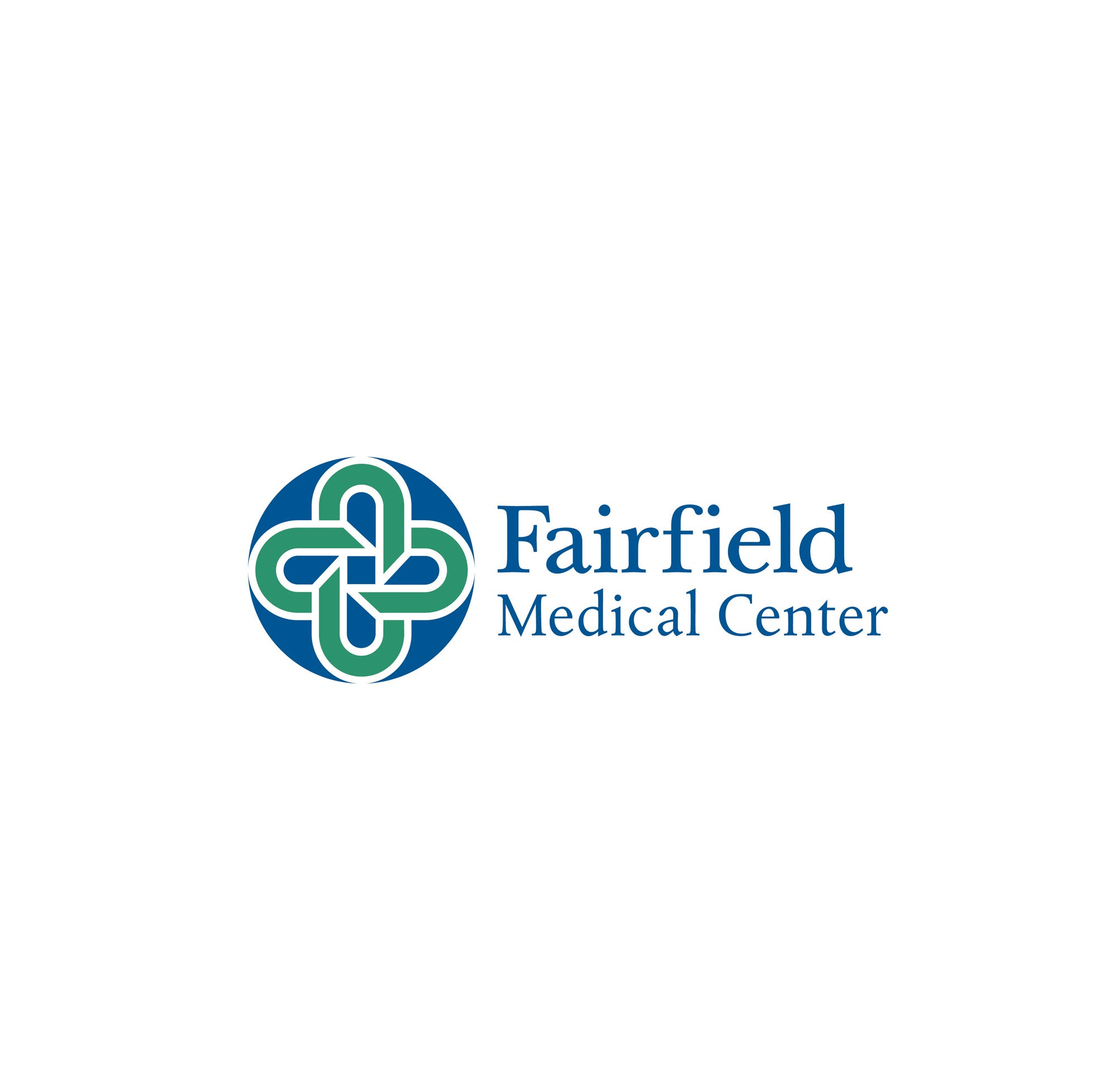 Fairfield Medical Center nearing completion of new River Valley Campus