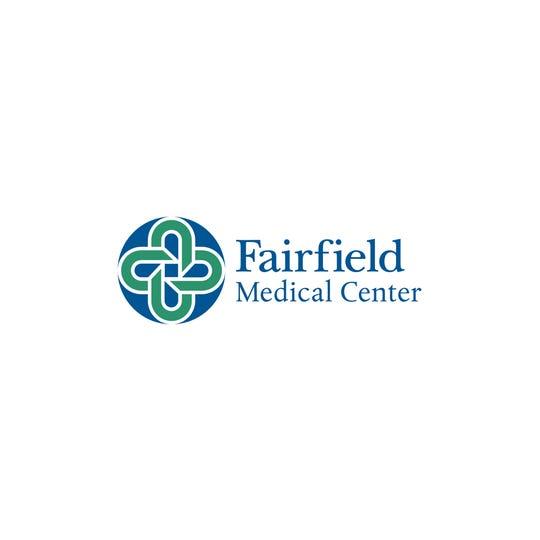 .Fairfield Medical Center