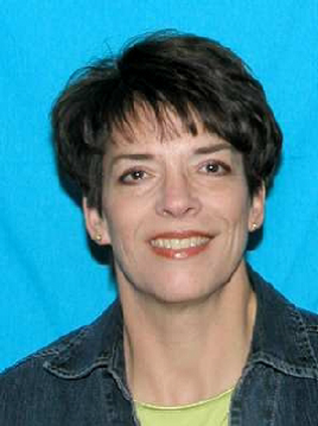 Janet Hinds hit and run: Chattanooga police, THP to escort