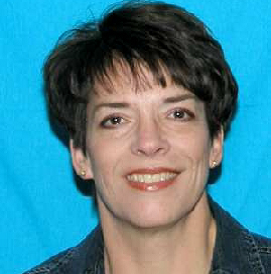 Woman in TBI's Most Wanted list turns herself in after hit-and-run crash that killed police officer