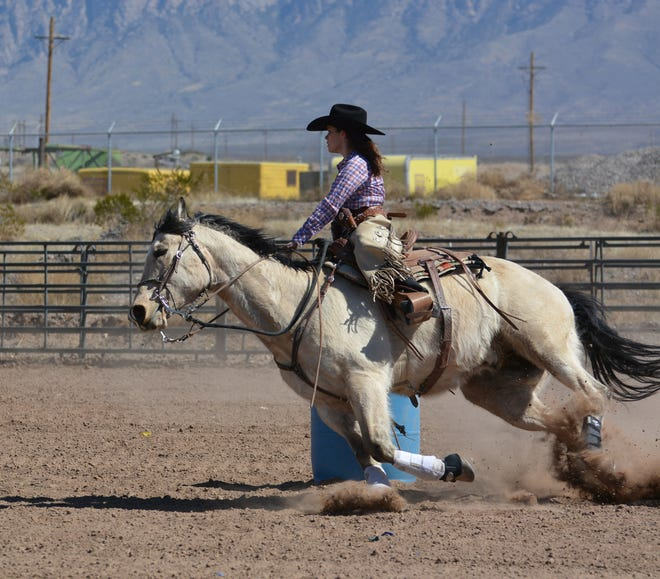 The New Mexico Farm & Ranch Heritage Museum will host its 20th Cowboy Days festival on March 2 and 3.