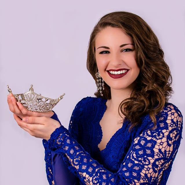 Miss Oshkosh, Outstanding Teen 2019 pageant set for Saturday at Alberta Kimball Auditorium