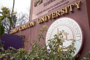 Grand Canyon University is proposing a reunion/graduation weekend in December for graduates.