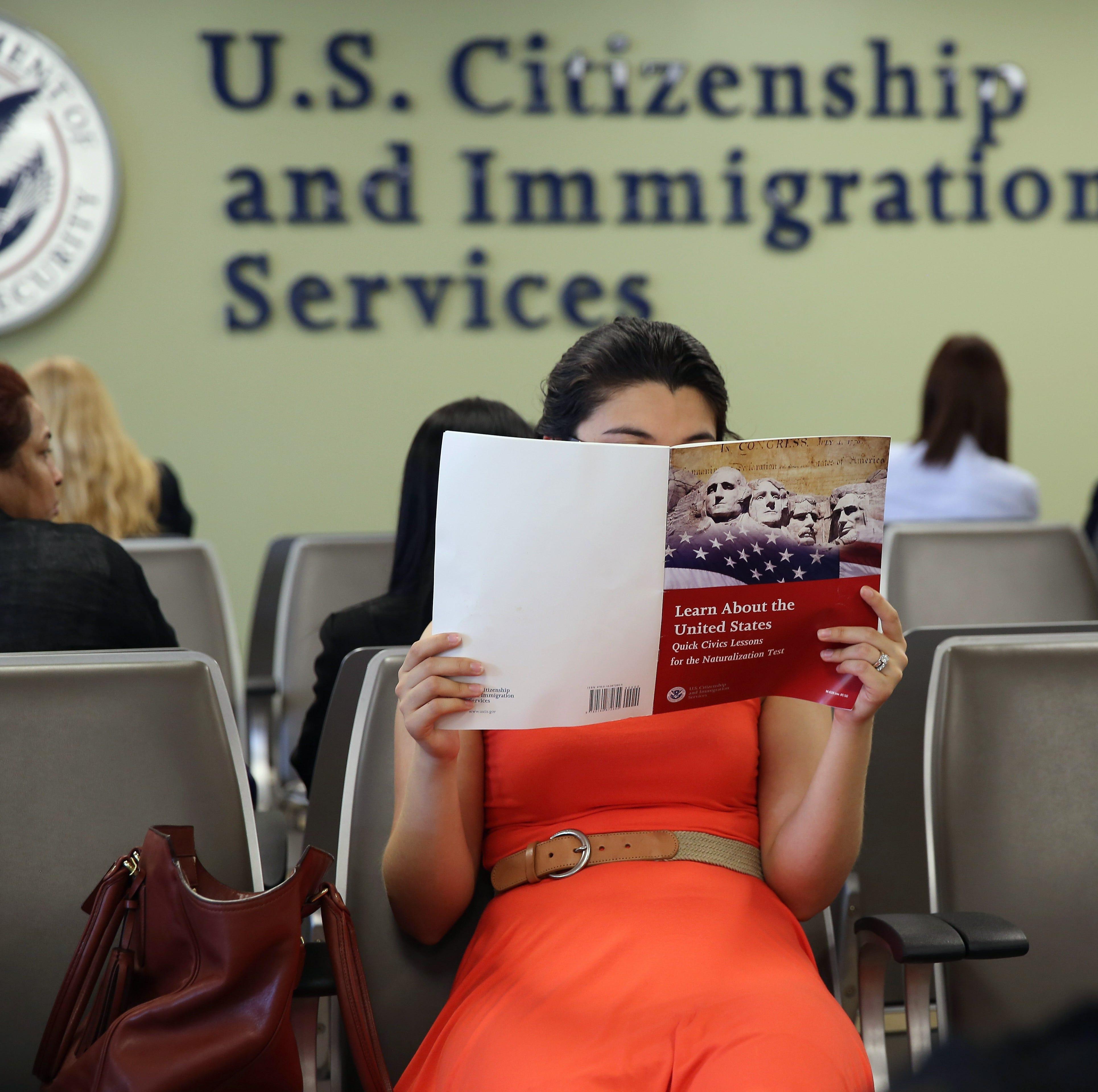 EEUU: Agencia migratoria cerraría oficinas fuera del país