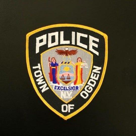 Town of Ogden Police