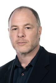 Jackson Katz, a keynote speaker at Thursday's Stop the Violence Conference, is internationally renowned for his pioneering scholarship and activism on issues of gender, race and violence.