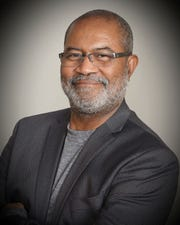 Author Ron Stallworth will be the grand marshal for the 83rd Annual Oscar Leeser's Hyundai of El Paso Sun Bowl Parade.