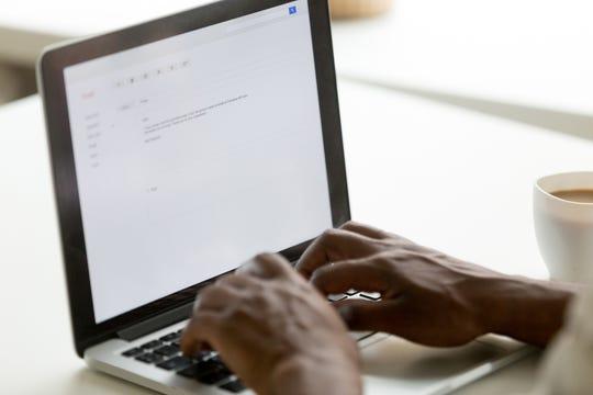 Net Tally restoring service after hacking, ransom