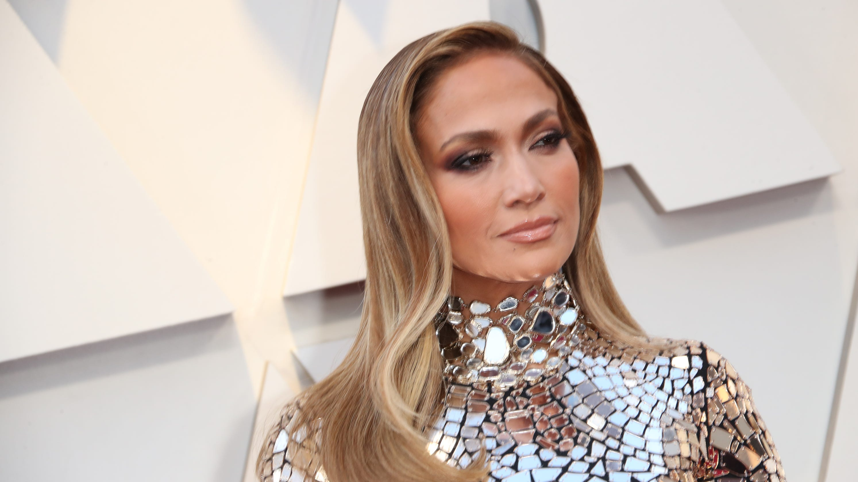 Oscars 2019: The best hairstyles worthy of their own Academy ...