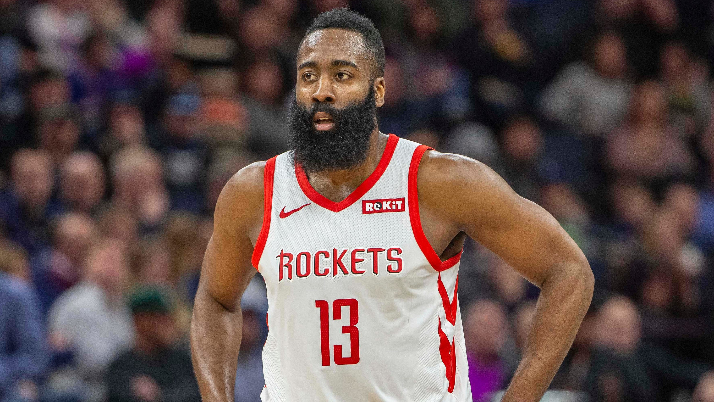 Why do NBA teams keep winning without their superstars  275519b6f