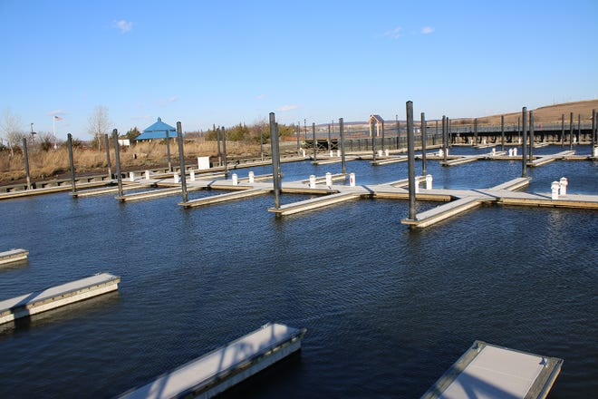 Pre-registration for slips at the Carteret Municipal Marina, which will open for the upcoming 2019 boating season, are now available, according to the borough.