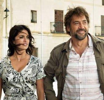 New movies: 'Greta,' 'Everybody Knows'