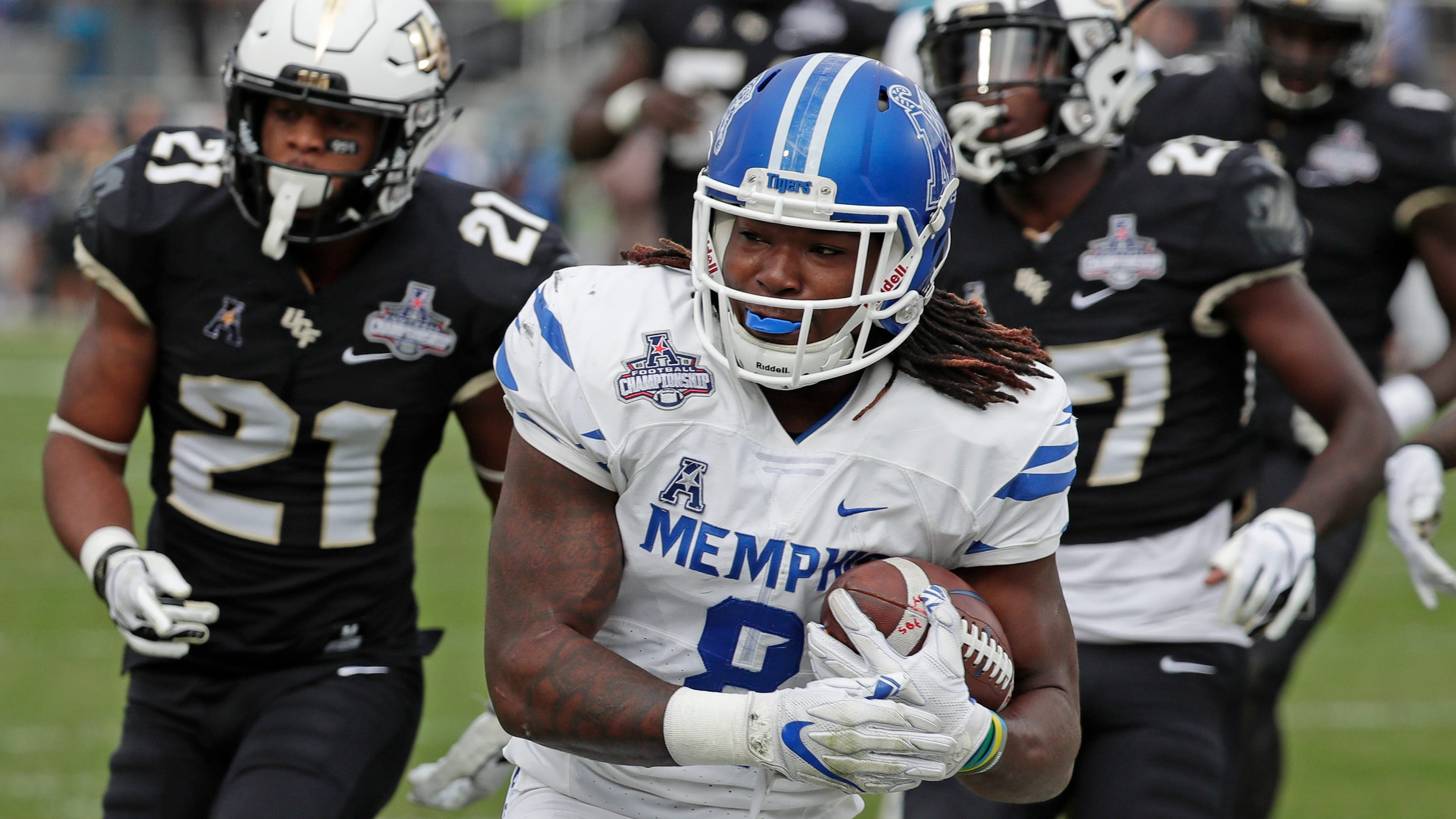 97f8c6f27 NFL combine preview: Offensive players to watch for Detroit Lions
