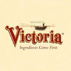 Victoria Fine Foods