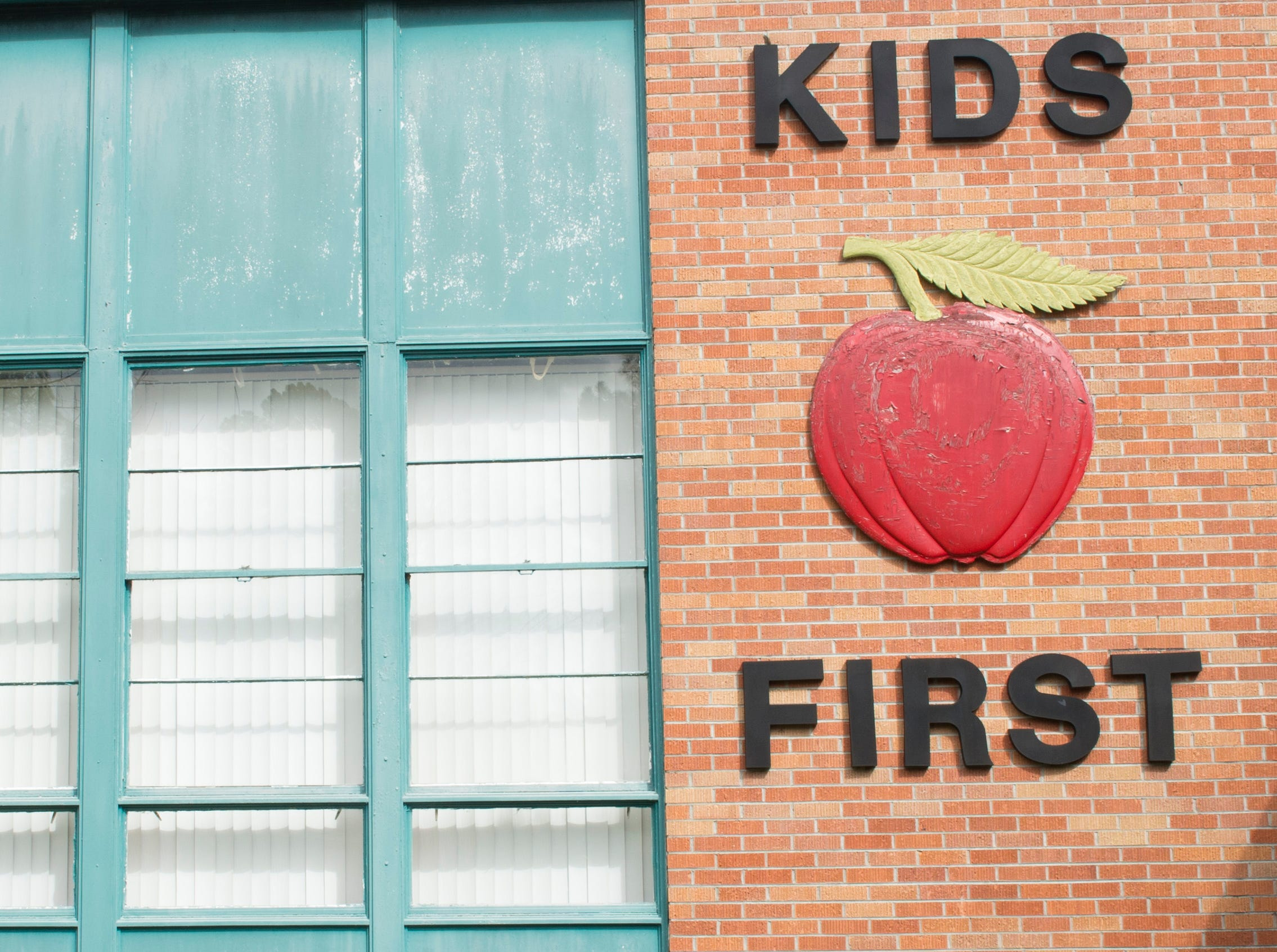 Kellogg Foundation gives $1.2 million to Jackson to beef up pre-K learning