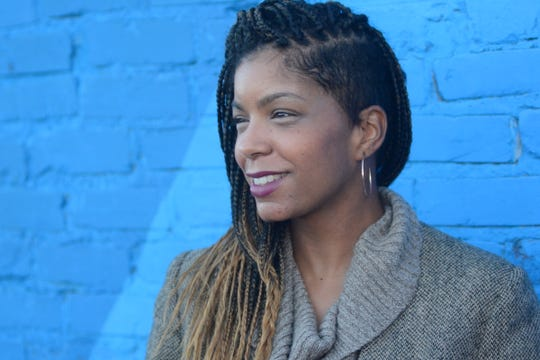 Rukia Lumumba, the sister of Jackson Mayor Chokwe Antar Lumumba, has been immersed in criminal justice and economic reform for years. Now, she is bringing the Credible Messenger and Violence Interruption programs to Jackson as the capital city struggles to deal with its highest homicide rate in more than 20 years.