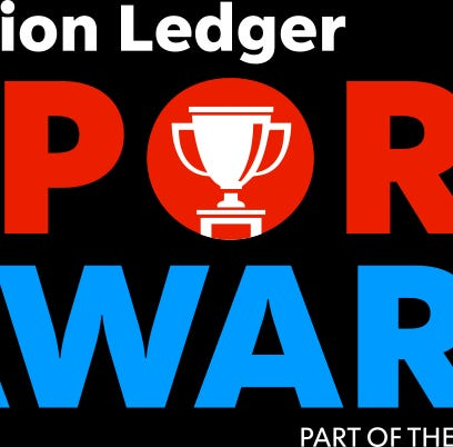 Clarion Ledger Sports Awards 2019 will be held