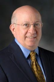 Jeffrey E. Gershenwald, MD, FACS