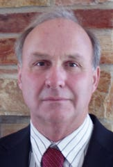 Dave Wilfert