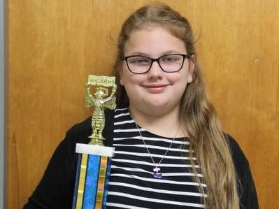Riser Elementary School Name: Taylor Holley Grade: 5 Parents: Amanda McCain and Matthew Holley Favorite word: victory Winning word: sprouted
