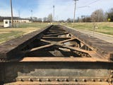 Will Watertown become a train town with railroad turntable to accommodate steam engine No. 576?