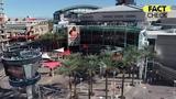 "Is the Talking Stick Resort Arena renovation deala ""billionaire sport team owner's project""?"