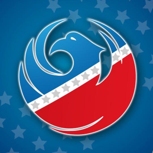 Las boletas anticipadas deberán recibirse en la Secretaría Municipal a más tardar a las 7 p.m. el Día de la Elección, el 12 de marzo.