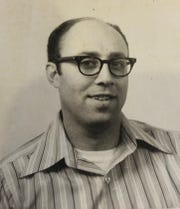 Norm Weinstock graduated from York Junior College (now York College of Pennsylvania) in 1958.