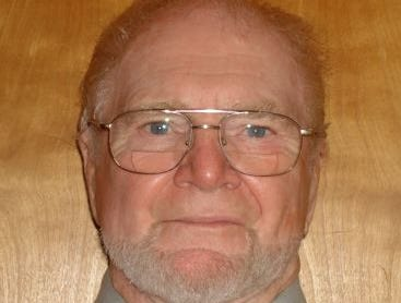 Dr. John Ellsworth Winter, a York High graduate, was a renowned philosopher who taught at three colleges and lectured at 13 others. He wrote a Civil War book about Robert E. Lee. He was 92 when he died Jan. 8.