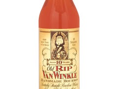 Sip $1,000 Van Winkle whiskey while it lasts at Midtown Reno wine bar