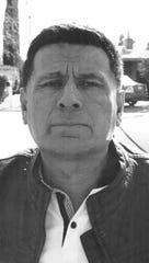 Regulo Giron Morales