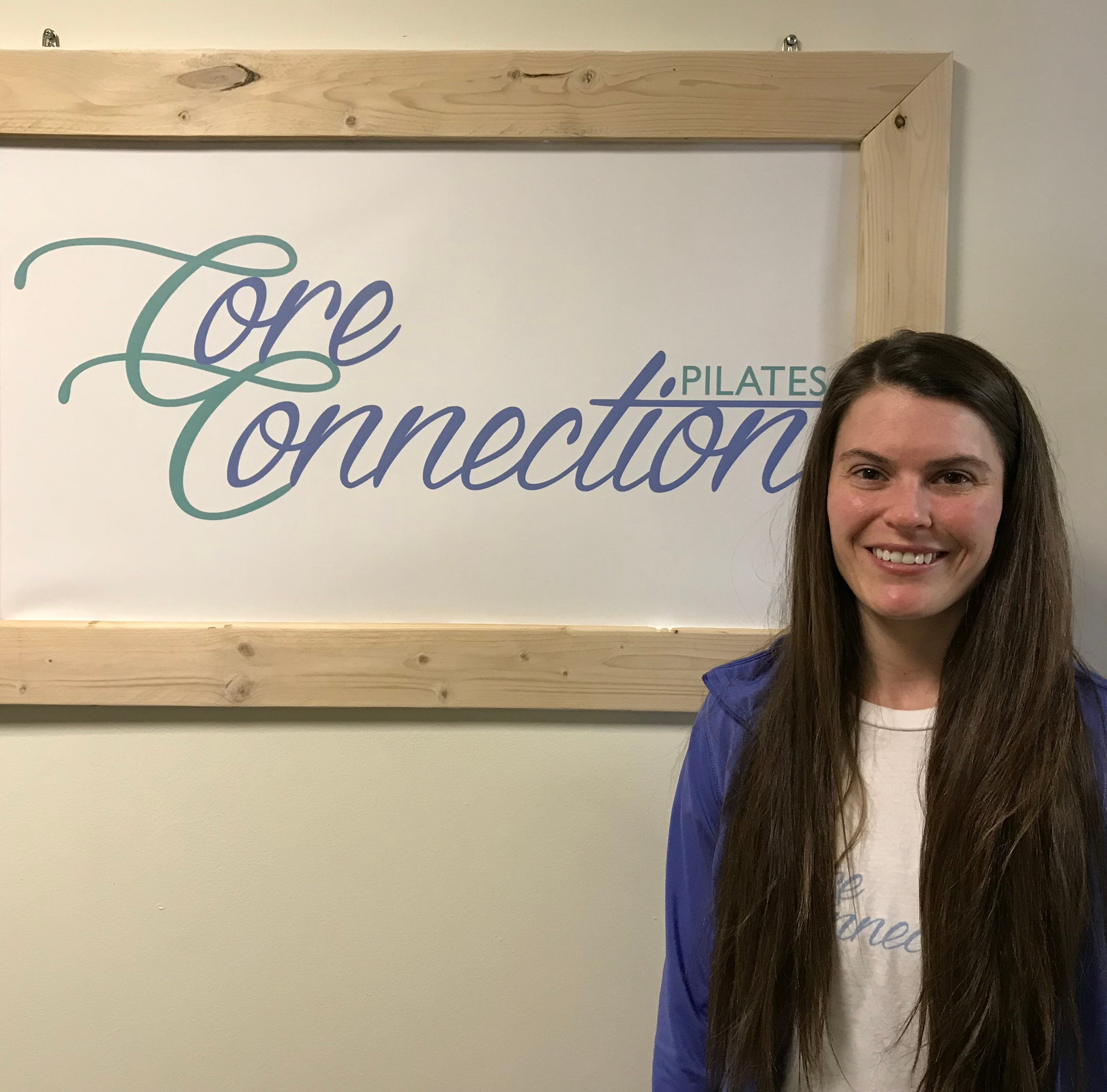 Core Connection Pilates to open in Sheboygan on March 1 | Streetwise