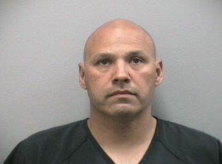 Vincent Shaw, 46, of Stuart, charged with use of structure or conveyance for prostitution and soliciting prostitution.