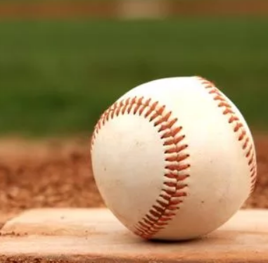 High school sports results: March 27, 2019
