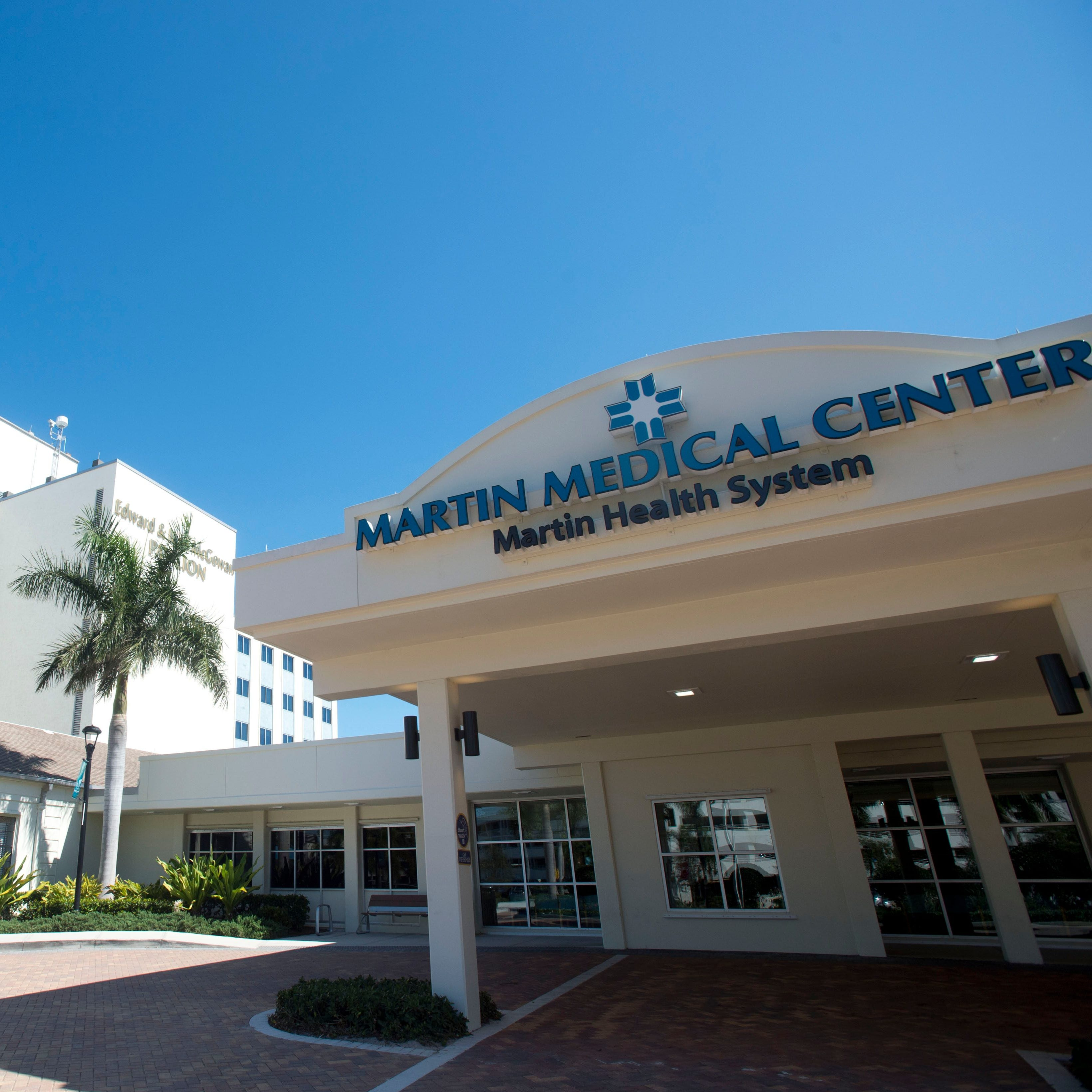 Deadly deliveries: Maternal complications at Martin Medical Center double national median