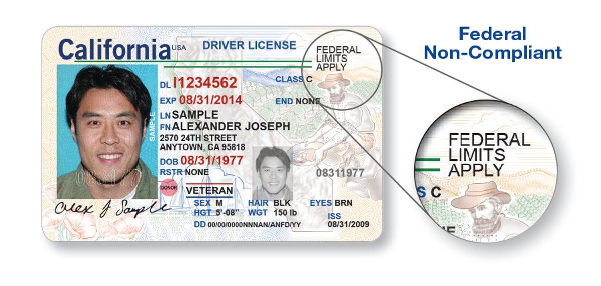 renewing drivers license ca online