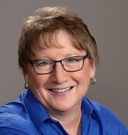 Sandy Stuttgen