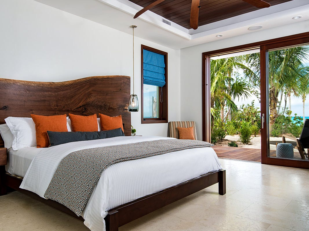 For more information: https://www.luxuryretreats.com/vacation-rentals/caribbean/turks-and-caicos/grace-bay/hawksbill-estate-118012