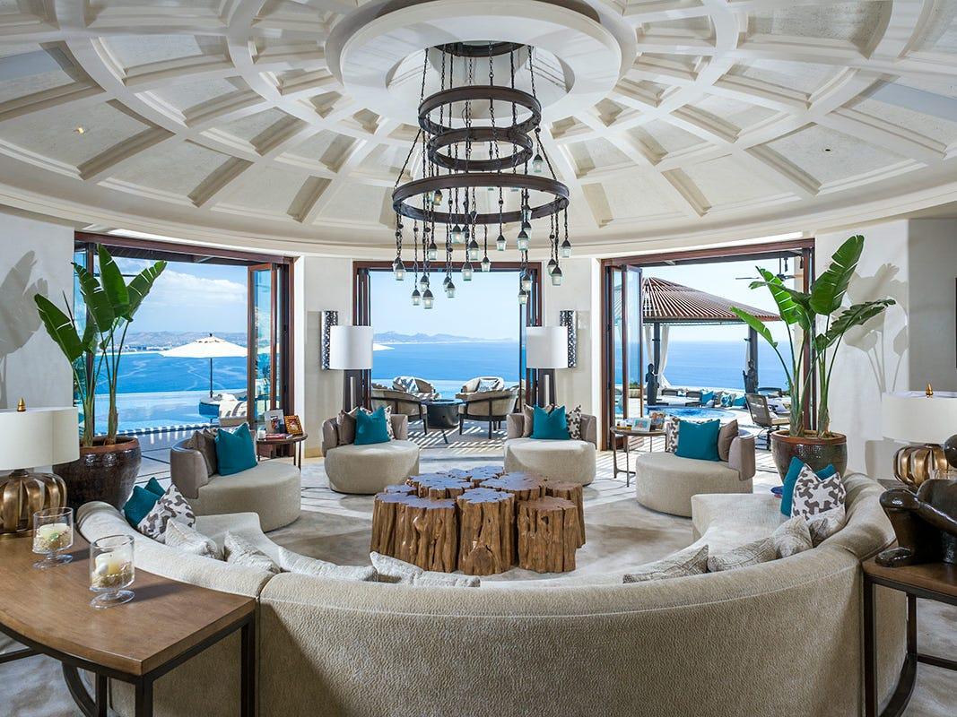 For more information: https://www.luxuryretreats.com/vacation-rentals/mexico/los-cabos/the-corridor-palmilla/casa-fryzer-52-114079