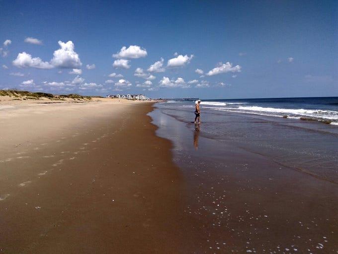 World's best beaches: 2019 TripAdvisor award winners