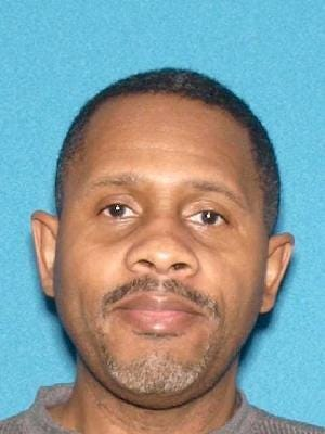 Anthony McCray, 50, of Neptune is facing charges related to child pornography.